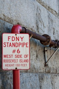 wpid-Kelby-Photowalk-Roosevelt-Island-27.jpg
