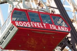 wpid-Kelby-Photowalk-Roosevelt-Island-4.jpg