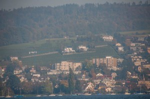 wpid-Zurich-Switzerland-2012-52.jpg
