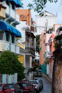 wpid-Puerto-Rico-Day-1-17.jpg