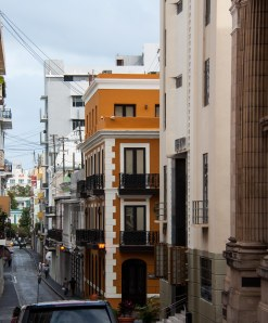 wpid-Puerto-Rico-Day-1-19.jpg