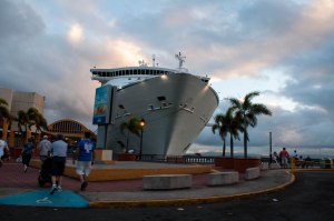 wpid-Puerto-Rico-Day-1-23.jpg