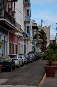 wpid-Puerto-Rico-Day-1-5.jpg