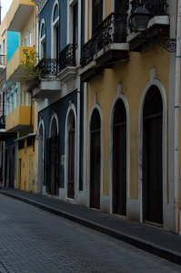 wpid-Puerto-Rico-Day-1-7.jpg