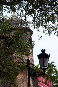 wpid-Puerto-Rico-Day-1-8.jpg