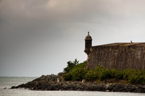 wpid-Puerto-Rico-Day-1-9.jpg
