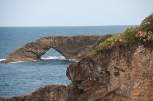 wpid-puerto-rico-beach-caves-12.jpg