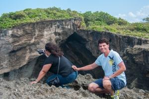 wpid-puerto-rico-beach-caves-16.jpg