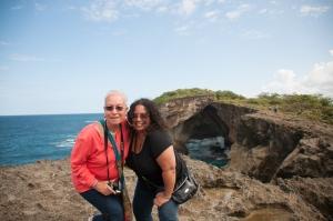 wpid-puerto-rico-beach-caves-19.jpg