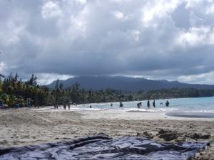 wpid-puerto-rico-beach-caves-3.jpg