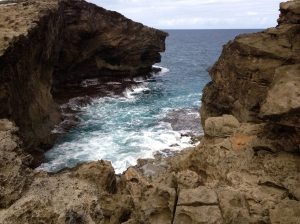 wpid-puerto-rico-beach-caves-iphone-15.jpg
