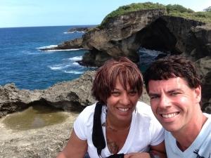 wpid-puerto-rico-beach-caves-iphone-18.jpg
