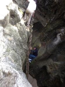 wpid-puerto-rico-beach-caves-iphone-19.jpg
