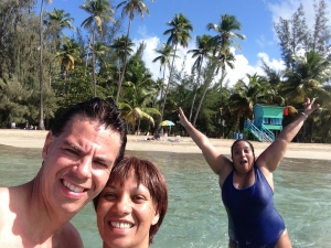 wpid-puerto-rico-beach-caves-iphone-3.jpg
