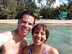 wpid-puerto-rico-beach-caves-iphone-4.jpg