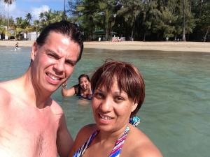 wpid-puerto-rico-beach-caves-iphone-5.jpg