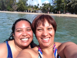 wpid-puerto-rico-beach-caves-iphone-7.jpg