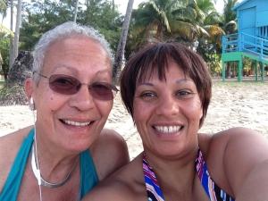 wpid-puerto-rico-beach-caves-iphone-8.jpg