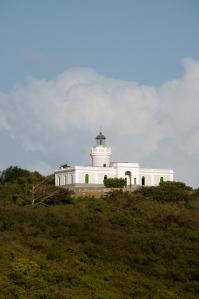 wpid-puerto-rico-indio-103.jpg