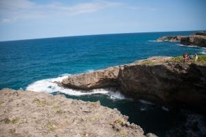 wpid-puerto-rico-indio-16.jpg