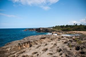 wpid-puerto-rico-indio-19.jpg