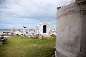 wpid-puerto-rico-indio-27.jpg