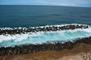 wpid-puerto-rico-indio-45.jpg