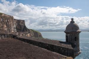 wpid-puerto-rico-indio-47.jpg