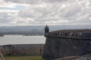 wpid-puerto-rico-indio-49.jpg