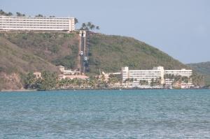 wpid-puerto-rico-indio-59.jpg
