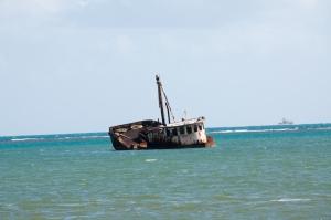 wpid-puerto-rico-indio-61.jpg
