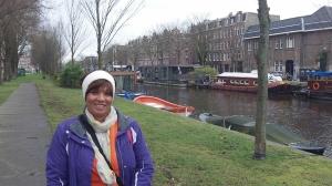 wpid-amsterdam-130209.jpg