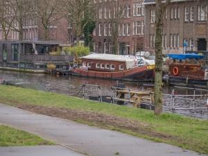 wpid-Amsterdam-2013-2091519.jpg