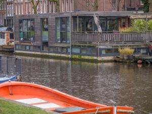 wpid-Amsterdam-2013-2091521.jpg