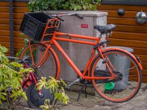 wpid-Amsterdam-2013-2091523.jpg