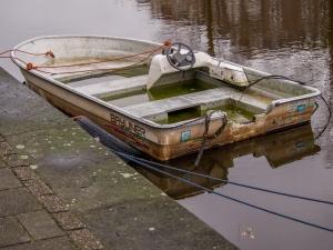 wpid-Amsterdam-2013-2091527.jpg