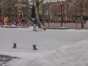 wpid-Amsterdam-2013-2091536.jpg