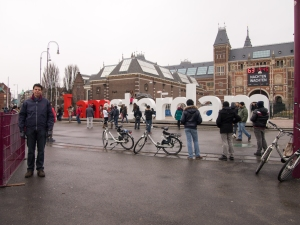 wpid-Amsterdam-2013-2091540.jpg