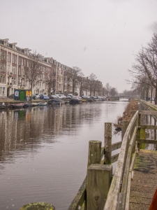 wpid-Amsterdam-2013-2091550.jpg