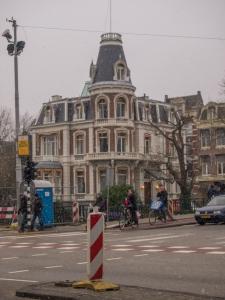 wpid-Amsterdam-2013-2091552.jpg