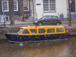 wpid-Amsterdam-2013-2091558.jpg
