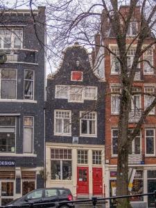 wpid-Amsterdam-2013-2091562.jpg