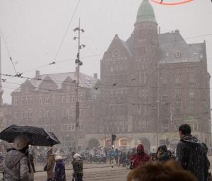 wpid-Amsterdam-2013-2091594.jpg