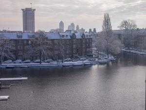 wpid-Amsterdam-2013-2101616.jpg