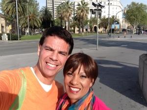 wpid-Barcelona-2013-130415.jpg