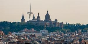 wpid-Barcelona-2013-2-102.jpg