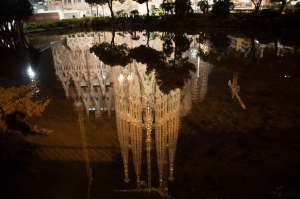 wpid-Barcelona-2013-2-116.jpg