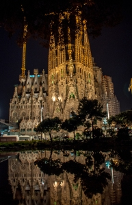 wpid-Barcelona-2013-2-117.jpg