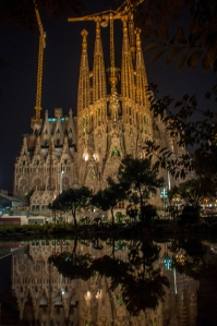 wpid-Barcelona-2013-2-118.jpg