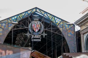 wpid-Barcelona-2013-2-13.jpg